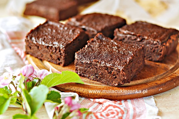 brownies-fasola2