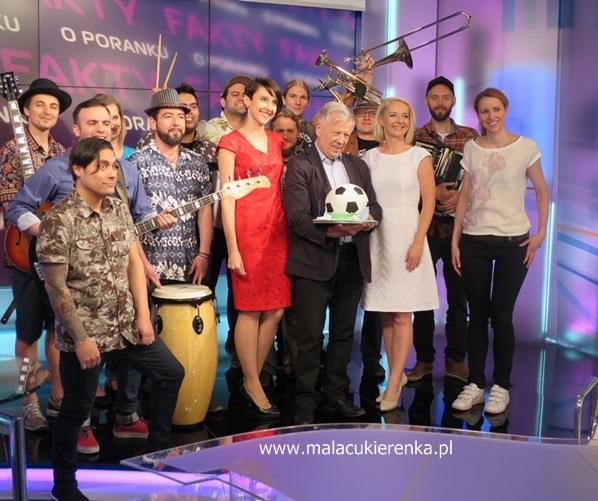 Fakty tvp3 Wrocław