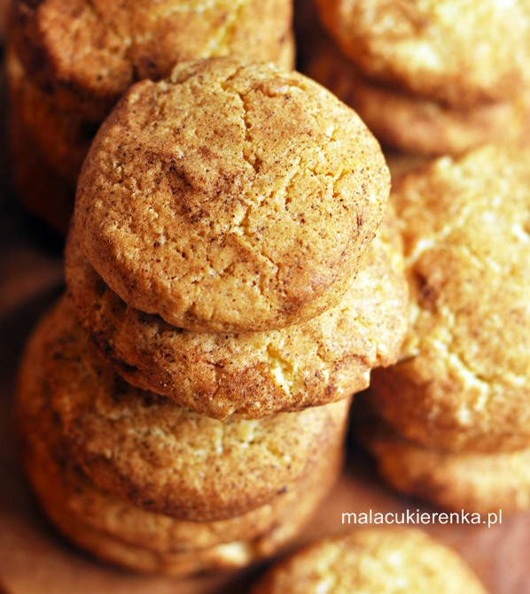 ciasteczka-z-cynamonem-orzechami2