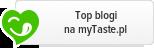 Top Blogi