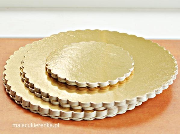 tort-z-borowkami7