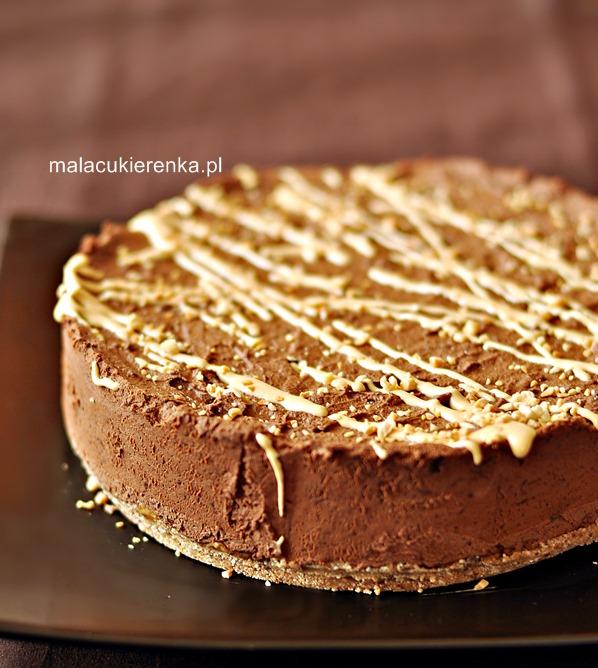 ciasto-czekoladowe-slodko-slone