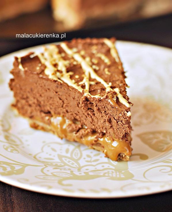 ciasto-czekoladowe-slodko-slone4