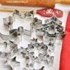 Świąteczne Zakupy – Prezenty Dla Domowych Cukierników
